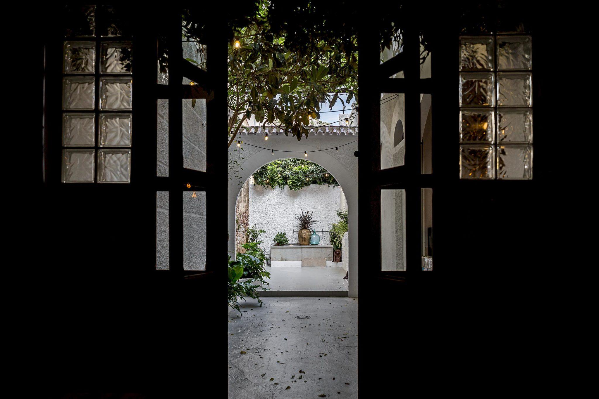 MarujitaLinda-fotografía de interiores